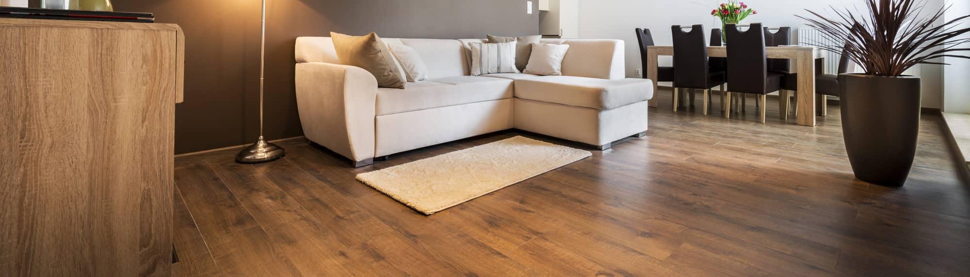 hardwood flooring contractor Utah